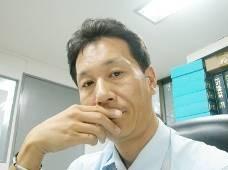 [천근영 칼럼] 유일한 중수로 원전 월성 1호기, '영구정지'는 어불성설