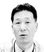 [천근영칼럼] 지속가능한 한국형 에너지 정책 '지금이 적기'