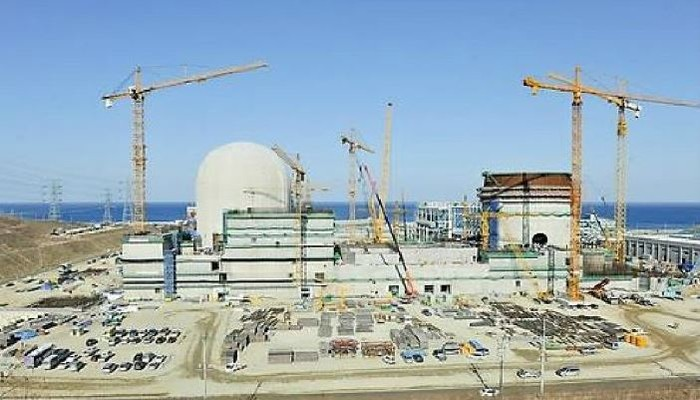 """[새 국회에 바란다⑫] '脫원전' 정책으로 전기요금 인상 불가피...""""산업경쟁력 악화 해법"""