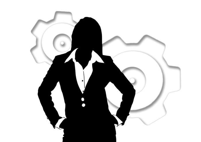공공기관 임원·관리자급 여성 늘었다…여성 리더 증가세