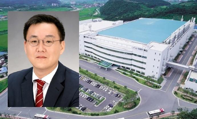 연착륙 성공한 김남호 DB그룹 회장, 사업 다각화로 지속성장 이어간다