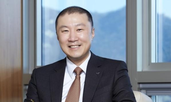 1분기 '합격점' 구자은 LS엠트론 회장, '북미' 이어 '베트남' 잡는다