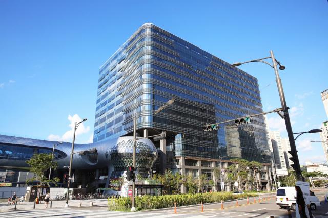 상장 임박한 크래프톤…IPO 이후 전망은 엇갈려