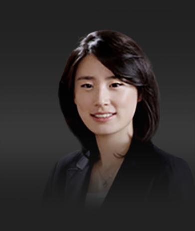 IMM오퍼레이션즈그룹 김유진 대표, 에이블씨엔씨 대표집행임원으로 선임