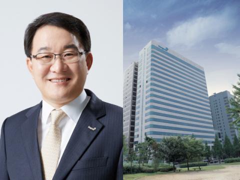 김재옥 동원F&B 대표, '성장'과 '친환경' 모두 잡는다