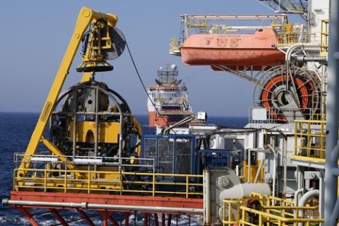 석유화학업계, 스톡옵션 부여 대상 '임원' 78%로 편중