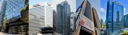 대출 규제에 '가산금리' 올리는 은행권…이자수익 유지 전망