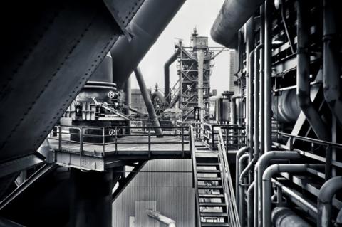 철강업종 스톡옵션, 대형사 사라진 반면 중소형사 증가