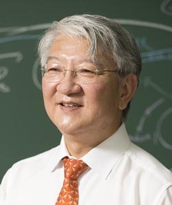 포니정재단, 올해의 혁신상 수상자로 이상엽 카이스트 특훈교수 선정