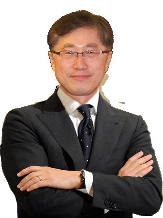 백인재 LS전선아시아 대표<사진제공=LS전선아시아>