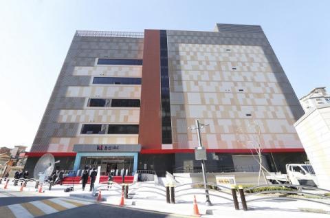 KT엔지니어링,데이터센터 구축 사업 표준운영절차 정립
