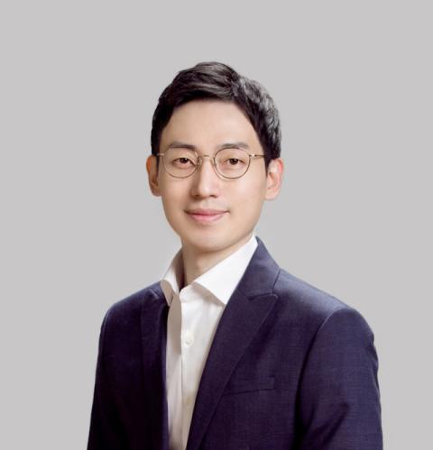 하송 위메프 대표, '강점' 버티컬에 2천억 실탄 장전