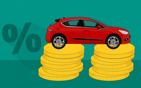 격전지 된 자동차 할부금융 시장…카드사 전략도 각양각색