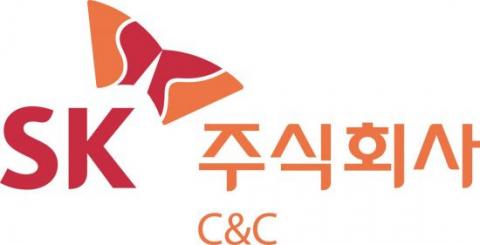 SK㈜ C&C, MS 클라우드 공인 자격 인증 획득