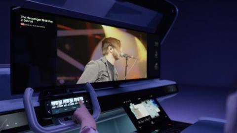 삼성-하만, 전장사업 경쟁력 확보 위해 체질개선 속도
