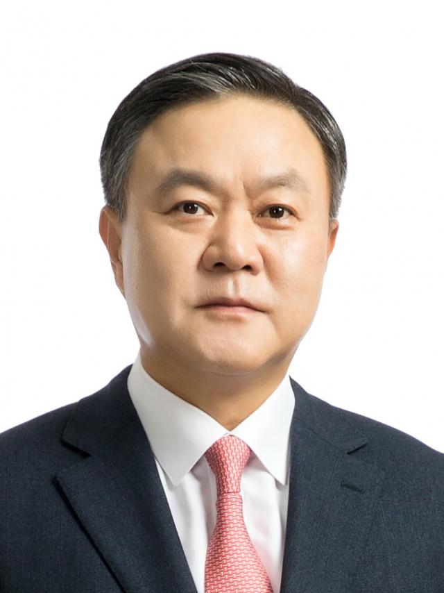 ▲ⓒ최영무 삼성화재 대표 <사진=삼성화재>