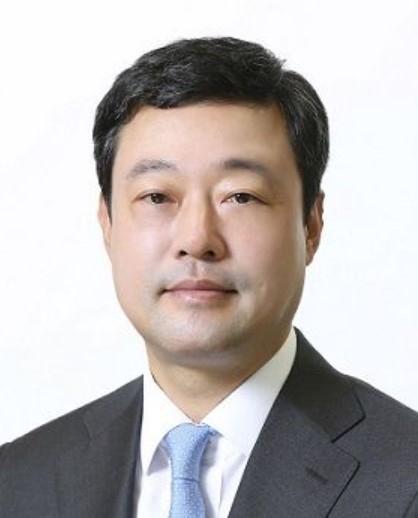지동섭 SK이노베이션 배터리사업부 대표. <사진제공=SK이노베이션>