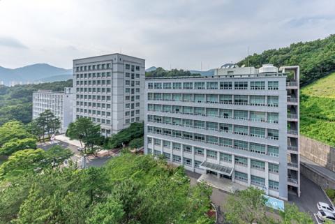 부영그룹-창신대, 취업역량 제고 위한 '부영연계트랙' 시행