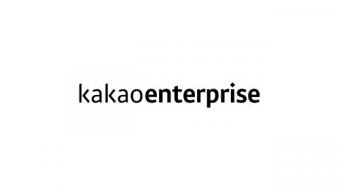 카카오엔터프라이즈-구름, SaaS 및 교육 분야 협업 위한 MOU 체결
