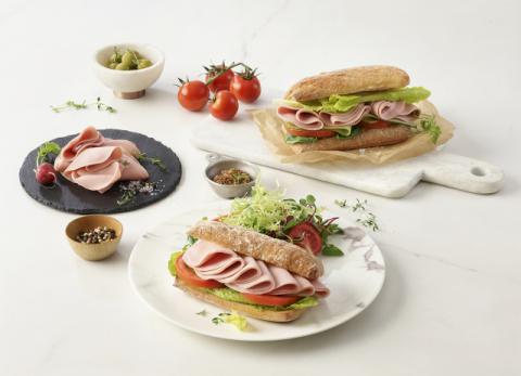신세계푸드, 대체육 사업 진출… 'Better meat' 출시