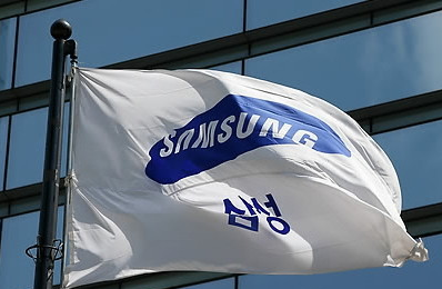 삼성전기, 2분기 영업익 3393억원…전년比 230.4%↑