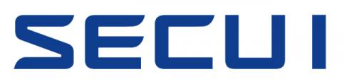 시큐아이, ICT 중소기업 보안솔루션 공급기업 선정
