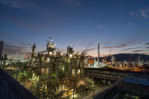 금호석유, 코로나19 특수에 2분기 호실적 예고…하반기는 '물음표'