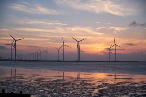 REC 가중치'상향'에 외국계큰손 풍력 투자확대'만지작'