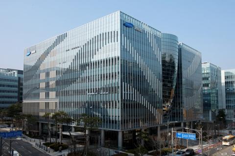 삼성중공업, 2분기 대규모 손실충당금 설정에 4379억원 적자 실현