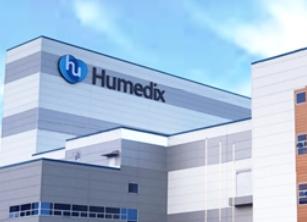 휴메딕스, PN관절 주사제 임상3상…2023년 허가 목표