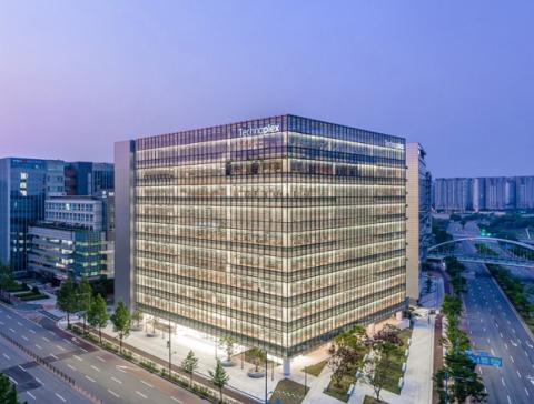 한국타이어, 2분기 영업익 1871억원... 전년대비 167%↑