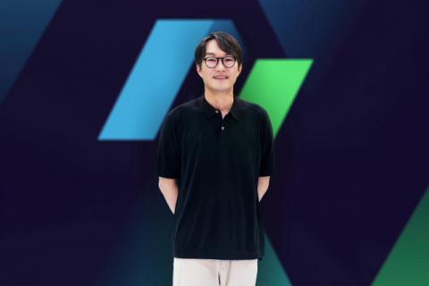 넥슨, 미디어쇼케이스서 신규 개발 프로젝트 7종 발표