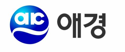 """애경산업, 상반기 영업이익 135억…""""화장품 사업 회복"""""""