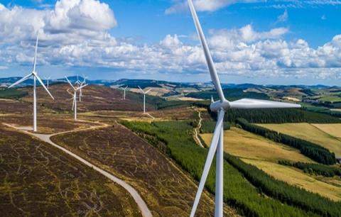 한화솔루션, 'RES프랑스' 인수…글로벌 재생에너지 개발사업 확대