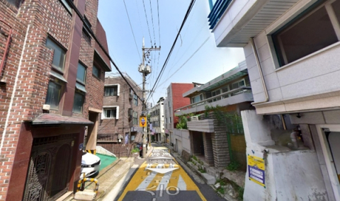 도시정비 수주 1‧2위 포스코건설·GS건설…노량진3구역서 각축전 예고