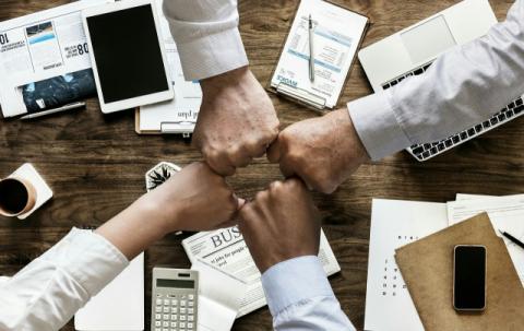 식품업계, 협력업체와 상생 전략 눈길