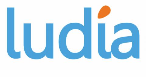 넷마블 북미 자회사 잼시티,  '루디아' 인수…캐주얼 게임 포트폴리오 강화