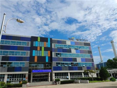 서울에너지공사, 지난해 영업익 2.6억…열요금 회복에 흑자전환