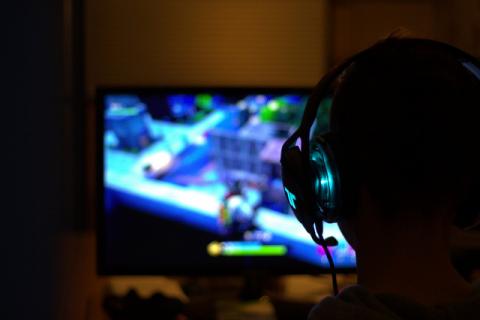 또다시 국감서는 확률형 아이템…게임업계, 해법 찾을 수 있나