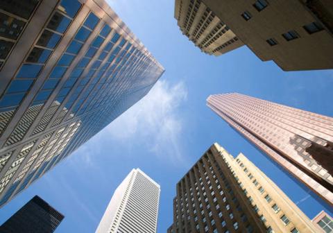 대기업, 규제 리스크 커졌다…2019년 이후 제재금액 2조 육박