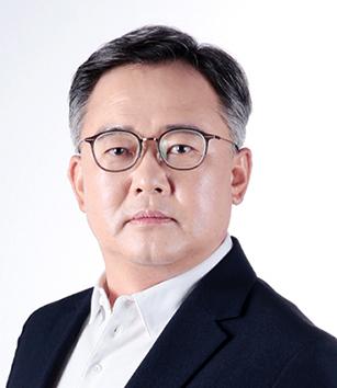 SK에코플랜트, 박경일 신임 대표이사 선임…환경기업 성장 가속화 전망