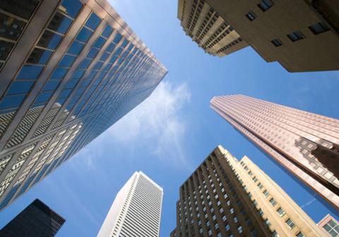 금융사 글로벌서 희망 쐈다…해외법인, 상반기 순익 전년비 27% 증가