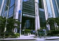 우리은행, 해외법인 순익 증가율 시중은행 1위…동남아가 '효자'