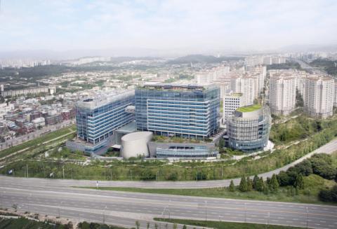 삼성물산, '동반성장몰' 도입…우수 중소기업 제품 판로 확대