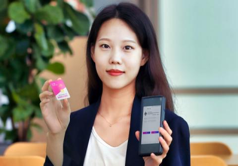 LG유플러스, 유심 속 '반도체 지문'으로 보안 강화