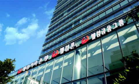 '인재영입' 웰컴저축은행, 기업금융 성장 빛 발한다