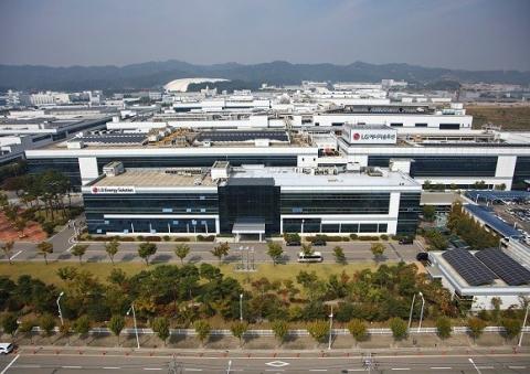 LG에너지솔루션, GM과 리콜 합의…IPO 지속 추진
