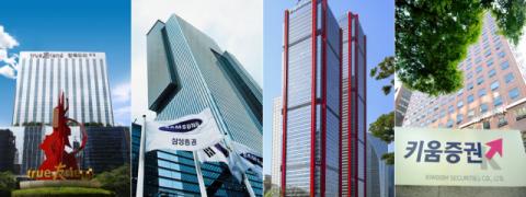 '10→2.5배' 줄어든  CFD투자 매력도…증권사, 수수료 인하로 대처