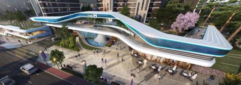 '3년 연속 도시정비 1위' 노리는 현대건설…흑석9구역 수주 사활