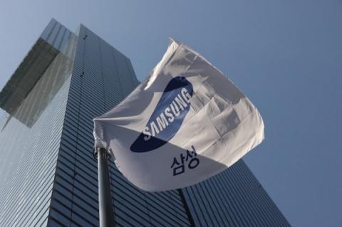 삼성전자 브랜드 가치 746억달러…'글로벌 톱5'